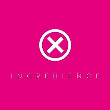 Ingredience