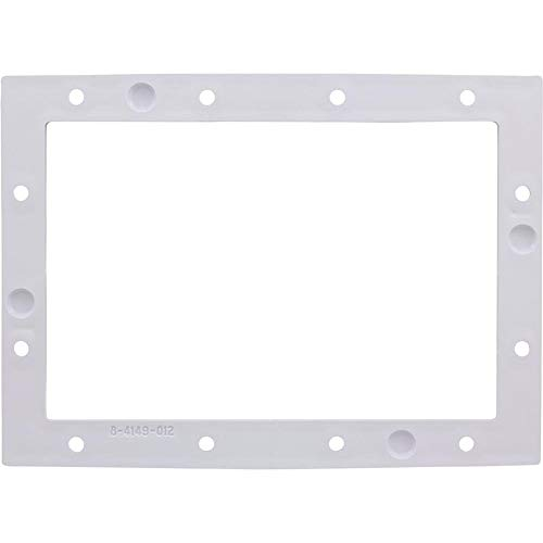 Jacuzzi 43063205R Face Plate PMT Skimmer
