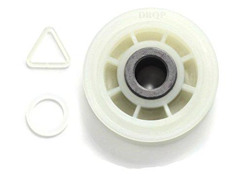 279640secador Polea pieza de repuesto por Dr piezas de calidad–ajuste exacto para Whirlpool y Kenmore secador–sustituye a 3388672, 697692, ap3094197, w10468057