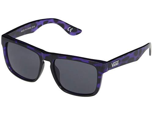 Vans Mn Squared Off Heliotrope Tort