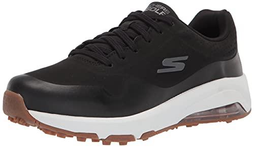 Zapatos Golf Mujer Skechers Marca Skechers