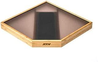 ATV AFrame Electrorganic Frame Drum