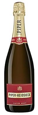 Piper Heidsieck Brut Champagne 75 cl