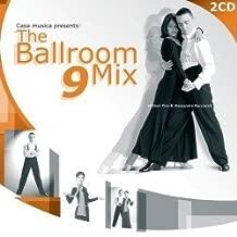 ballroom mix 4