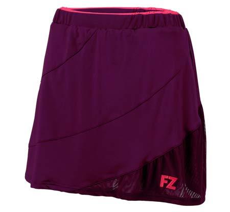 FZ Forza Damen Rock Rieti Purple, M