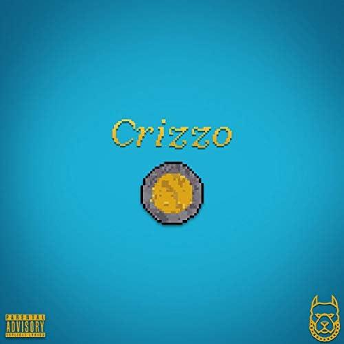 Crizzo