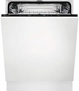 Lave vaisselle tout integrable 60 cm EEQ47210L