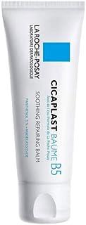 La Roche-Posay Cicaplast Balsamo Emoliente e Rigenerante alla Vitamina B5, 15 ml