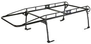 kargo master ladder rack