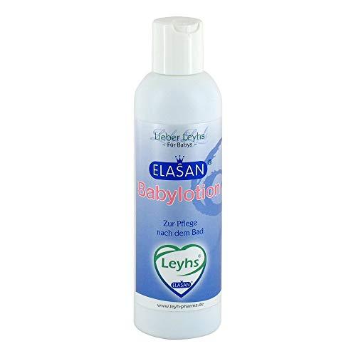 ELASAN Babylotion 200 ml