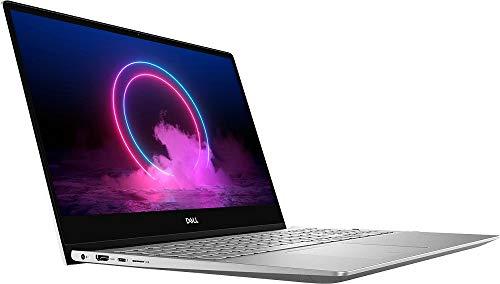 Compare Dell Inspiron 5000 (Dell5000series17.3-001631) vs other laptops