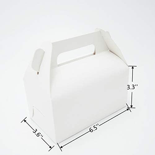 Cajas para regalo _image0