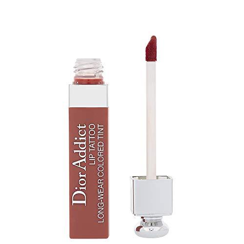 Christian Dior Liquid Lippenstift er Pack(x)