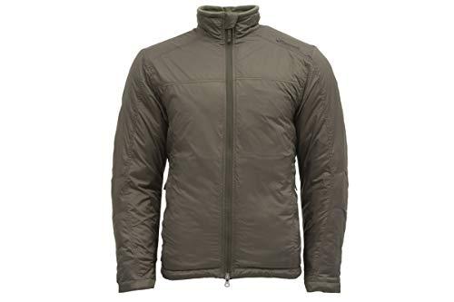 Carinthia LIG 3.0 Jacket Olive Größe L 2019 Funktionsjacke