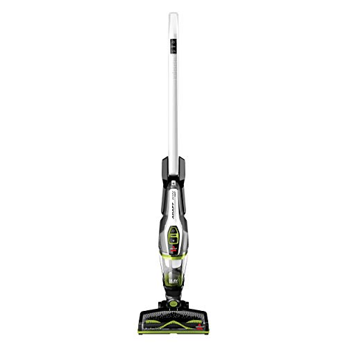Bissell Adapt XRT Pet 14.4V Lithium Ion Cordless Stick Vacuum Cleaner