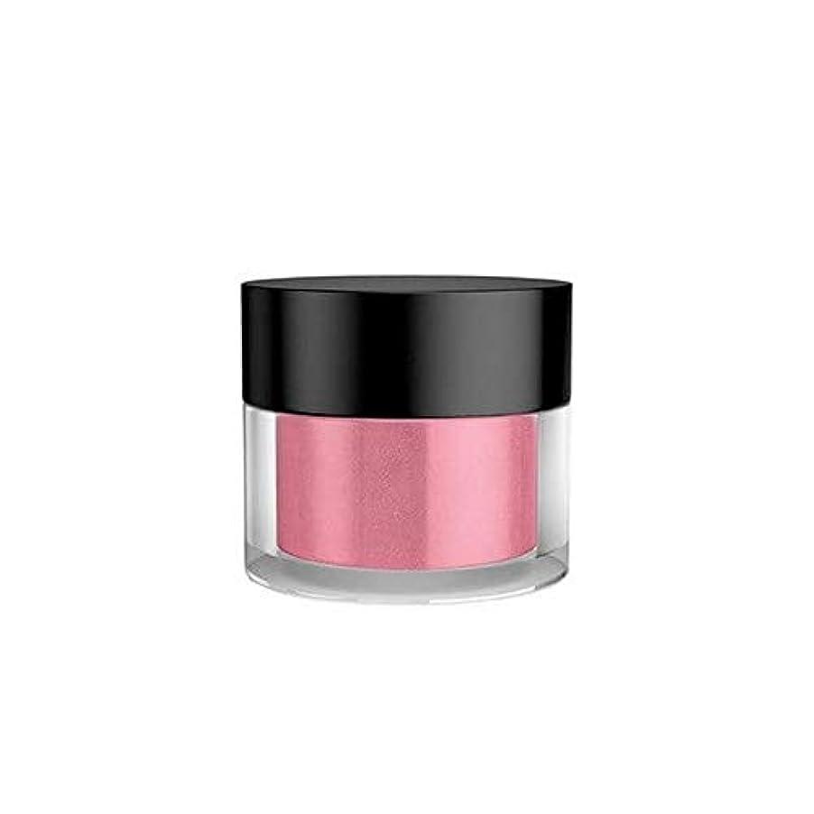 タフキルスたらい[GOSH ] おやっ効果粉末クロムは005をバラ - Gosh Effect Powder Chrome Rose 005 [並行輸入品]