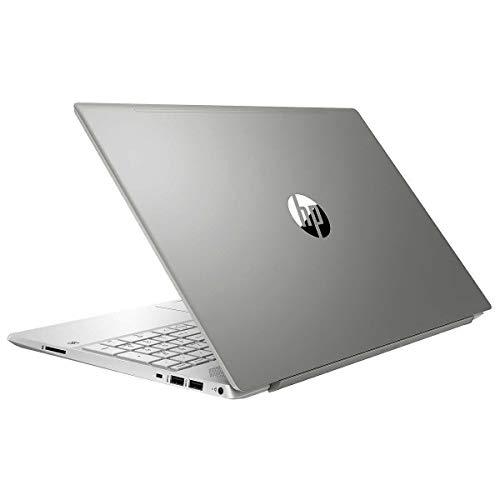 Compare HP Chromebook X360 (HP Pavilion 15) vs other laptops