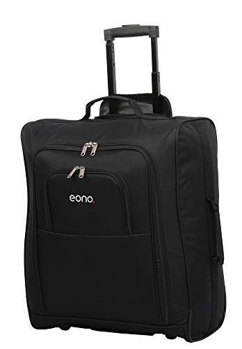 Amazon Brand – Eono British Airw...