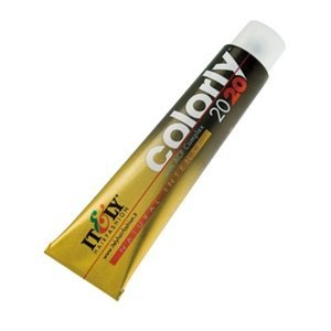 it&ly Colorly 2020 Natural Intense Hair Color with ACP Complex 7NI (Intense Medium Blonde) 2.10oz