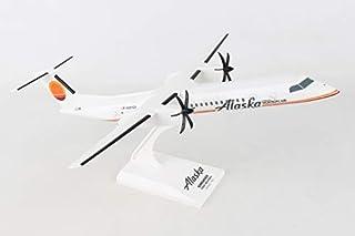 "Daron Skymarks Alaska Bombardier Q400 1/100""Horizon Air Retro SKR941"