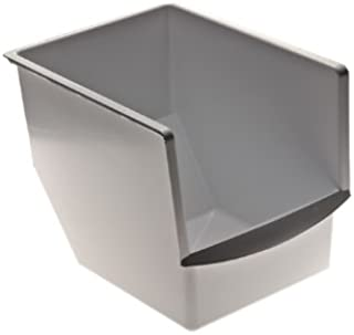 Frigidaire 240564401 Sliding Basket for Refrigerator
