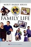 Family Life (Merit Badge series)