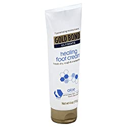 Best Foot Creams and Lotions - Moisturizers For Dry e5e7b5c91c