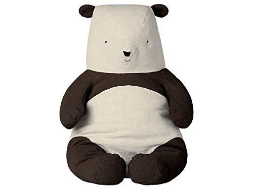 Maileg Panda, Large
