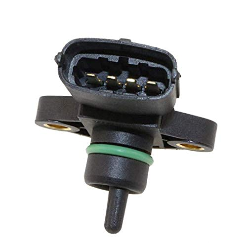 3930038110 3930022600 39300-38110 39300-22600 MAP Sensor Pressur