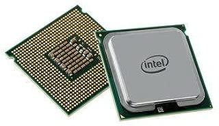 Intel Celeron D 2.53GHz SL7TU Socket LGA775 CPU Processor JM80547RE061CN