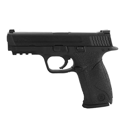 TALON Grips Adhesive Pistol Grip – @Compatible...