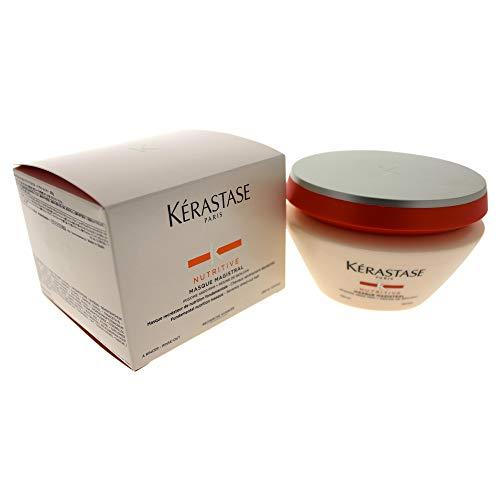 Kérastase Nutritive Masque Magistral Mascarilla para el pel