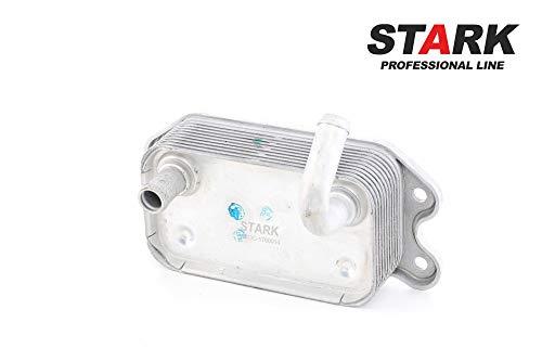 Stark SKOC-1760014 oliekoeler, motorolie