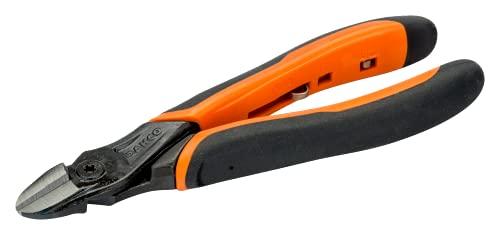 Bahco 2101G-160 BH2101G-160C