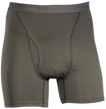 Tampa Mall SITKA Gear Core Silk Boxer Weight 25% OFF