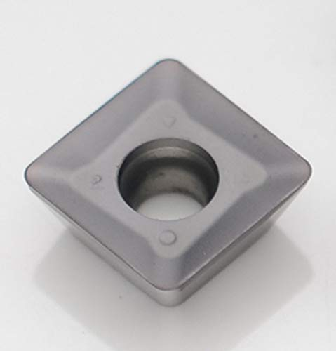 SEET09T308PER-PM YBG202, 30pcs/lot CNC milling Insert