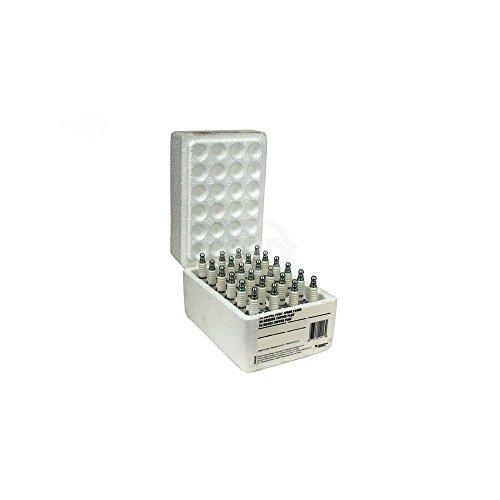 Spark Plug Champion J19Lm Shop Pack