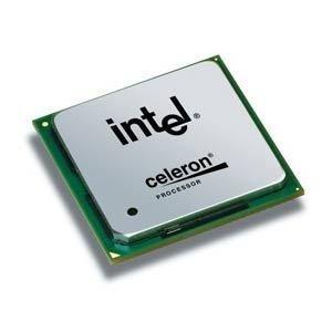 Intel Celeron D 365sl9kj 3,6GHz 512KB Cache 533MHz FSB