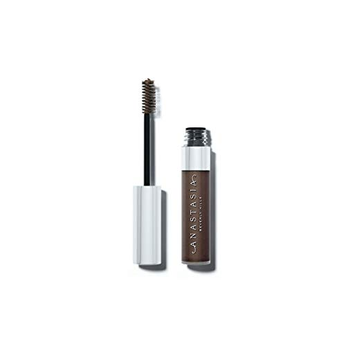 Anastasia Beverly Hills - Tinted Brow Gel - Espresso