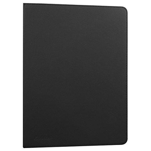 E-Vitta Keytab - Funda con Teclado para Tablet de 10.1