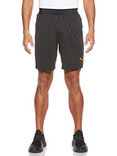 PUMA Herren Shorts ftblNXT, Puma Black, L, 656433
