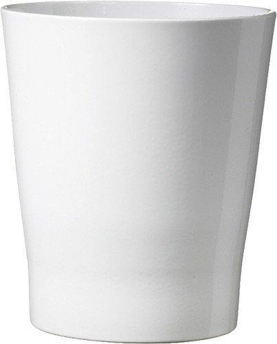 Sk Florero Maxi Merina Ø16 Blanco