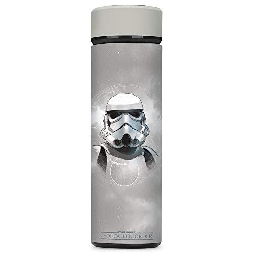Gorra Star Wars  marca Controller Gear