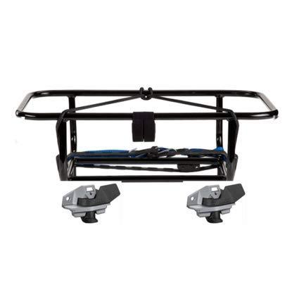 Jet Ski Cooler Rack - Fits a 48 to 54 Qt Coolers - LinQ