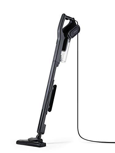 Mellerware Aspirador Vertical con Cable