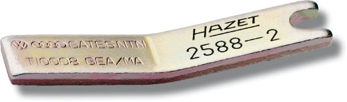 Hazet 2588-2 Sperrplättchen