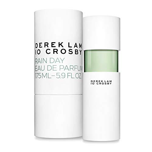Derek Lam Rain Day Eau de Parfum, Spray, 150 ml