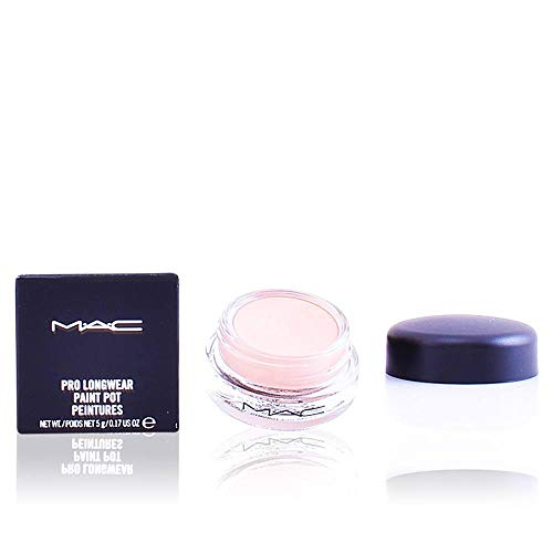 Pro Longwear Paint pot by mac painterly 5g by mac.