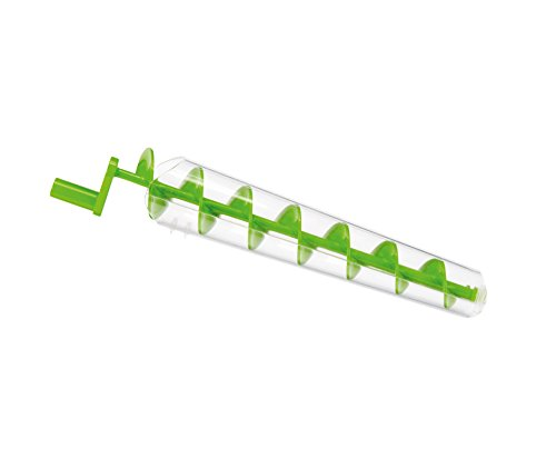 Learning Resources Jumbo Archimedes Screw (Single)