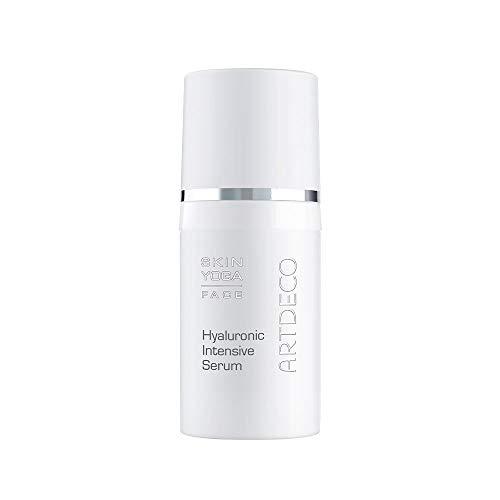ARTDECO Hyaluronic Intensive Serum, Anti-Aging Gesichtsserum, 30 ml